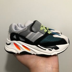 Other - Kids Wave Runners